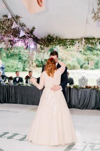 taylor_alex_wedding-734