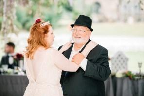 taylor_alex_wedding-761
