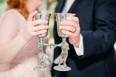 taylor_alex_wedding-815
