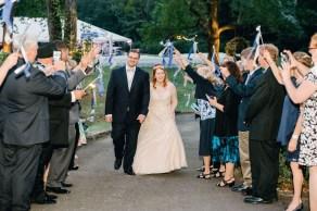 taylor_alex_wedding-884