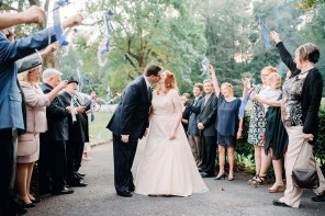 taylor_alex_wedding-893
