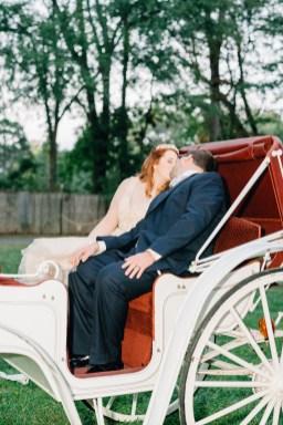 taylor_alex_wedding-899
