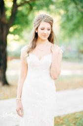 courtney-briggler-bridals-int-11