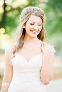 courtney-briggler-bridals-int-13