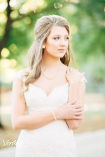 courtney-briggler-bridals-int-14