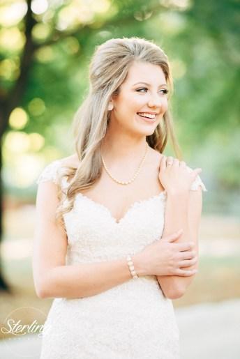 courtney-briggler-bridals-int-15