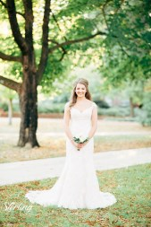 courtney-briggler-bridals-int-21