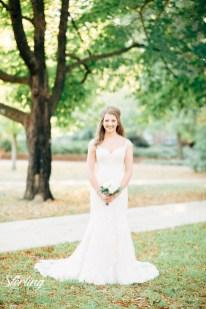 courtney-briggler-bridals-int-21