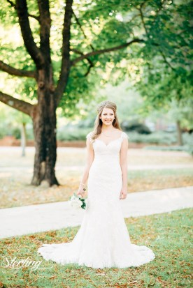 courtney-briggler-bridals-int-26
