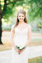courtney-briggler-bridals-int-28
