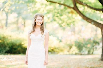 courtney-briggler-bridals-int-3