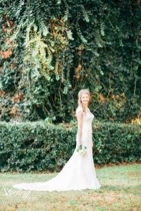 courtney-briggler-bridals-int-33