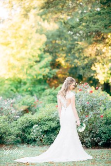 courtney-briggler-bridals-int-39