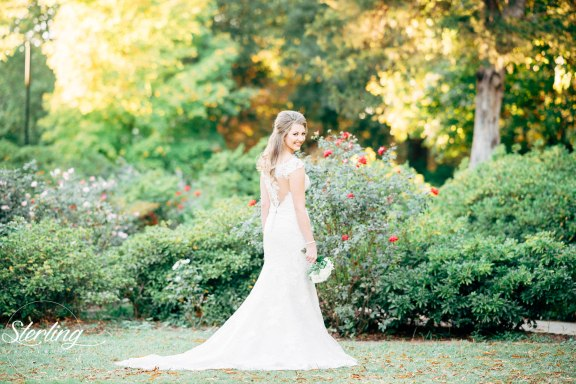courtney-briggler-bridals-int-42