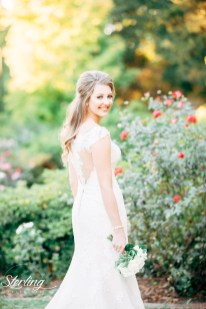 courtney-briggler-bridals-int-44