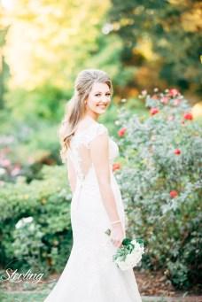 courtney-briggler-bridals-int-44