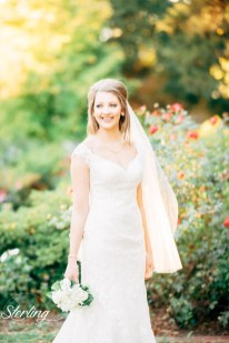 courtney-briggler-bridals-int-48