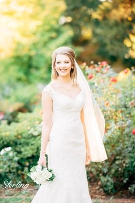 courtney-briggler-bridals-int-48