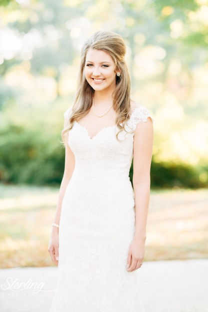 courtney-briggler-bridals-int-5