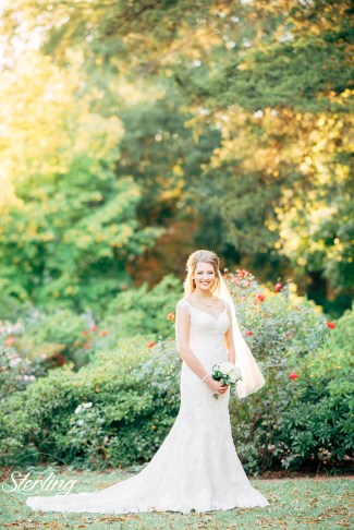courtney-briggler-bridals-int-50