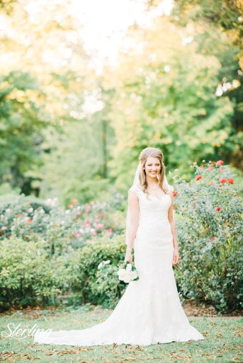 courtney-briggler-bridals-int-57