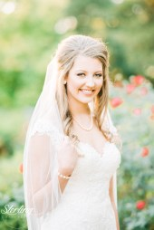 courtney-briggler-bridals-int-58