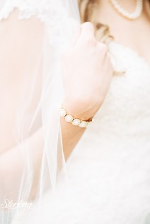 courtney-briggler-bridals-int-60