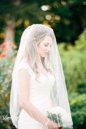 courtney-briggler-bridals-int-72