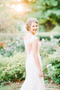 courtney-briggler-bridals-int-74