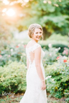 courtney-briggler-bridals-int-75