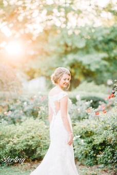 courtney-briggler-bridals-int-79