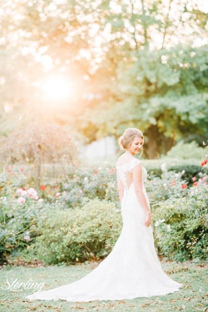 courtney-briggler-bridals-int-80