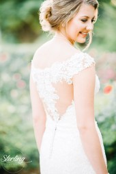 courtney-briggler-bridals-int-83
