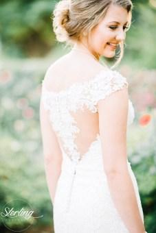 courtney-briggler-bridals-int-83
