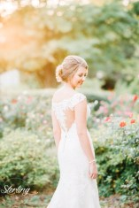 courtney-briggler-bridals-int-85