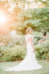 courtney-briggler-bridals-int-86