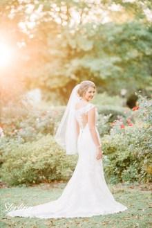 courtney-briggler-bridals-int-90