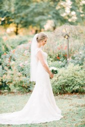 courtney-briggler-bridals-int-94
