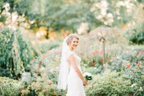 courtney-briggler-bridals-int-95