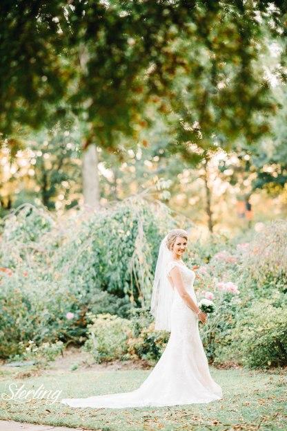 courtney-briggler-bridals-int-97