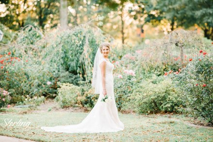 courtney-briggler-bridals-int-98