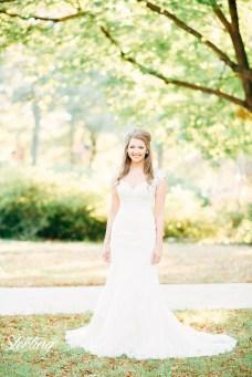 courtney-briggler-bridals-int