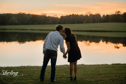 lauren_heath_engagementsint-102