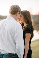 lauren_heath_engagementsint-107