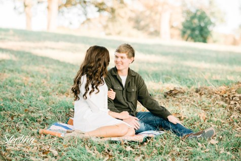 lauren_heath_engagementsint-13