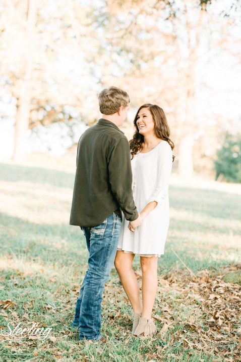 lauren_heath_engagementsint-19