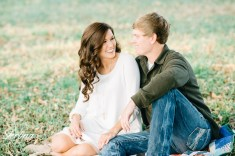 lauren_heath_engagementsint-2