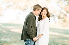 lauren_heath_engagementsint-23