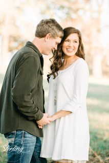 lauren_heath_engagementsint-25