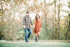 lauren_heath_engagementsint-27